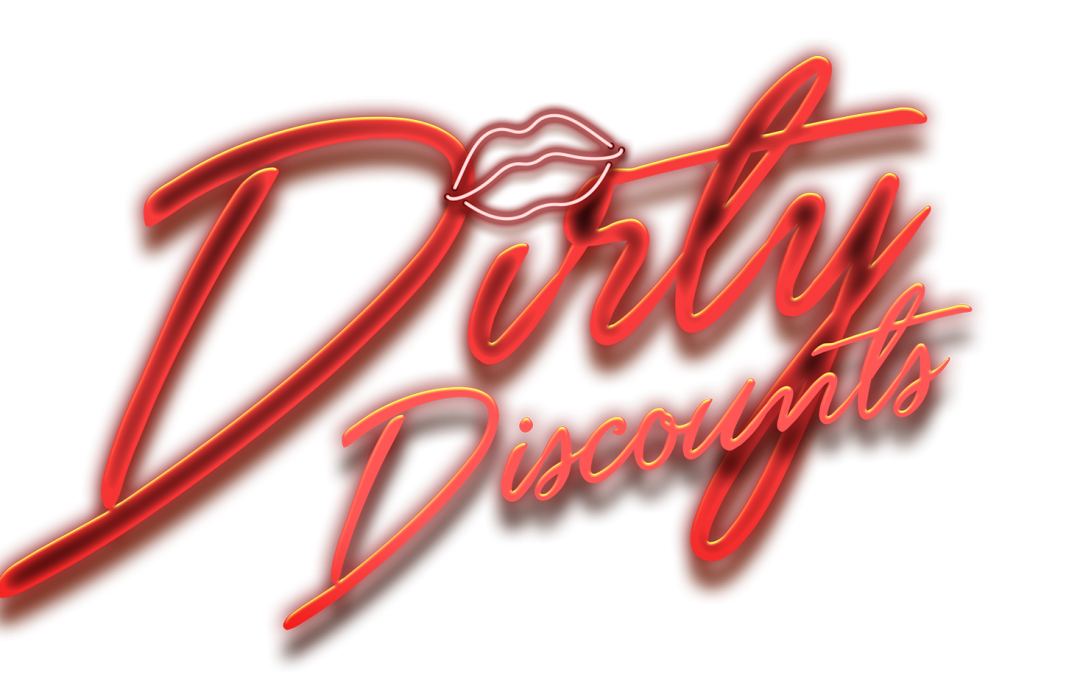 Dirty Discounts April 9th 2021