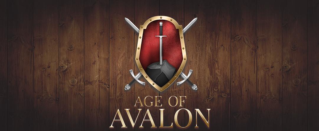 Age Of Avalon 2021